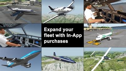 aerofly FS - エアロフライFS - フライトシミュレーターのおすすめ画像5