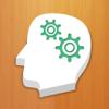 Spiele für senioren - Trainieren Sie Ihren Geist