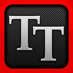 Tinnitus Tamer