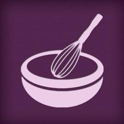 Wellness Cookbook+ by Food4Health