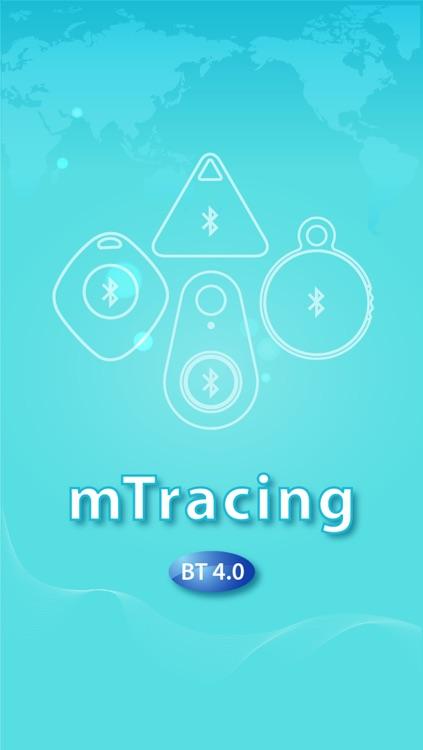 mTracing