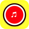 AvFX - 超棒錄影效果及背景音樂編輯, 最適合用於Instagram,Facebook & YouTube 等