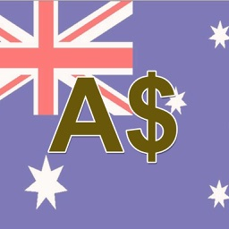 Matching Money Using Pictures (Australian Currency)