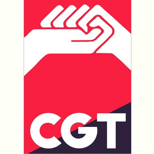CGT icon
