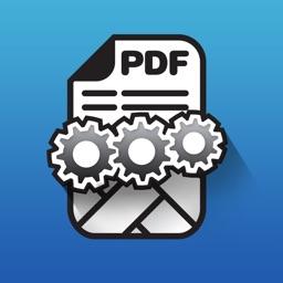 PDF Splicer 2