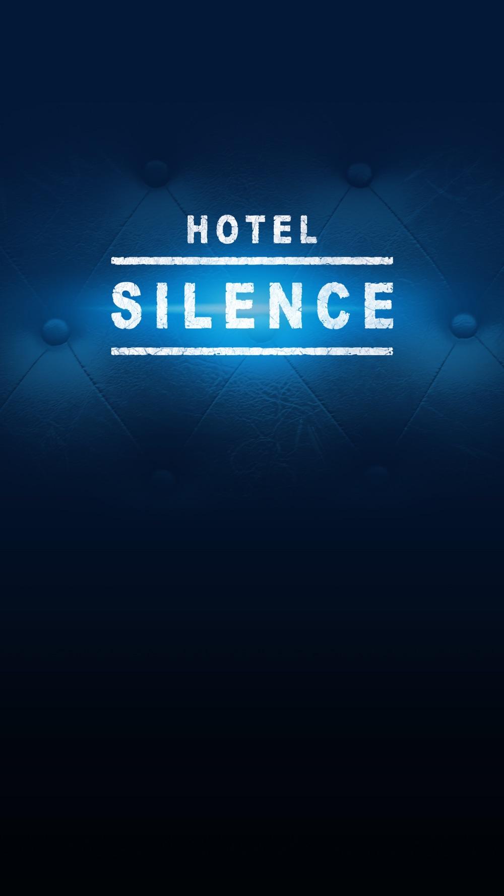 Hotel Silence Cheat Codes
