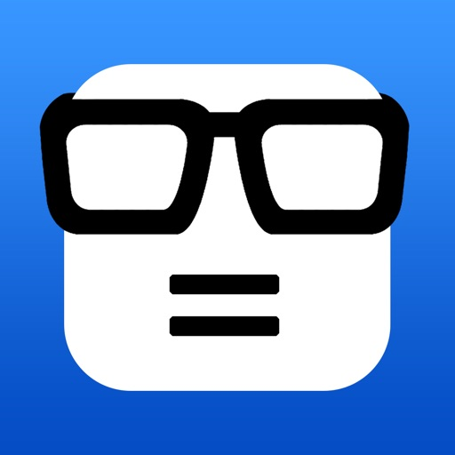 CalcNerd - for Watch and iPhone