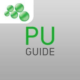 Pressure Ulcer Guide