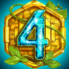 The Treasures of Montezuma 4 - Alawar Entertainment, Inc