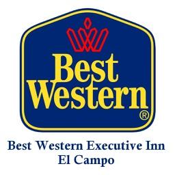 Best Western El Campo