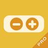 Test de grossesse Pro avec Symptôme Checker Quiz & Conception conseils