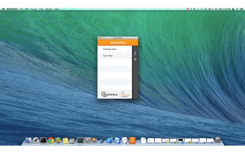 Top 10 Apps like SafeNet MobilePASS in 2019 for iPhone & iPad