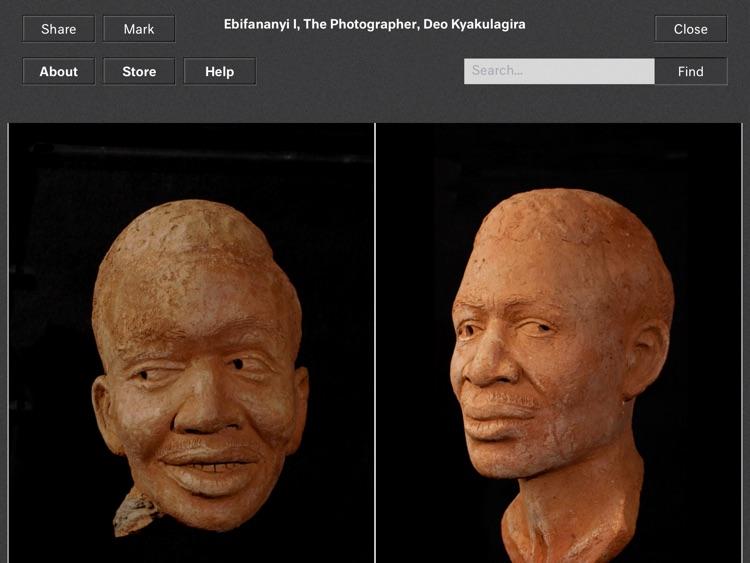 Ebifananyi I, The Photographer, Deo Kyakulagira screenshot-4