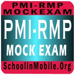 PMI RMP Mock Exam