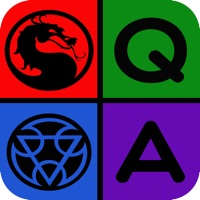 Codes for Trivia for Mortal Kombat Fans- Guess the Game Characters Photo Quiz Hack