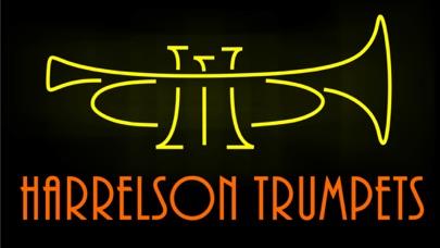 Harrelson Trumpets screenshot one