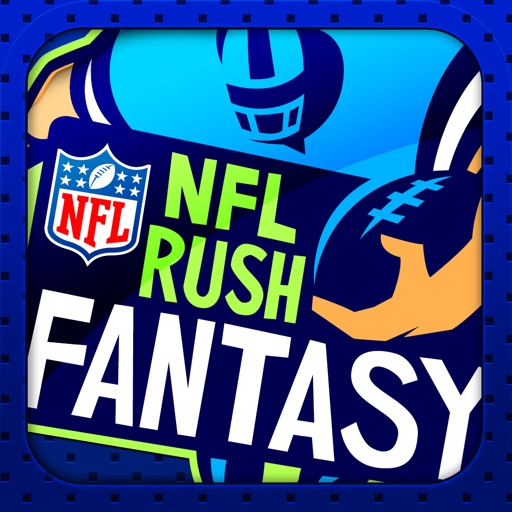 NFLRUSH Fantasy Football