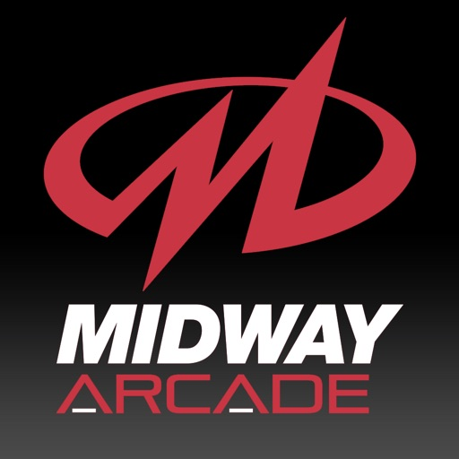 Midway Arcade Review