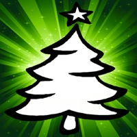 Codes for Color Mix Christmas (FREE): Kid Coloring Books That Teach Kids Mixing Colors Hack