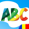 Să învățăm Litere Cifre si Cuvinte cu Animale, Forme, Culori, Fructe și Legume