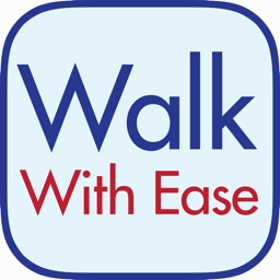 Walk With Ease