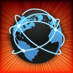EQ Network