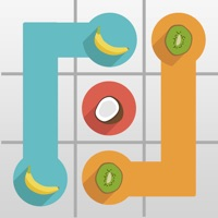 Codes for Fruit Freeflow Puzzle - 700+ Free Addictive Levels Hack