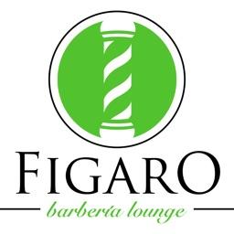 Figaro Barbería Lounge
