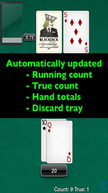 Blackjack free download