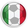 Seria A - Italian Football League