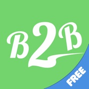 Born 2 Bike FREE - Check bicycle rental services, workshops and guided tours in your city