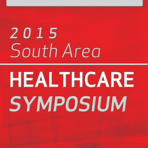 Verizon Healthcare Symposium