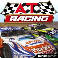 Codes for ACTC Racing Hack