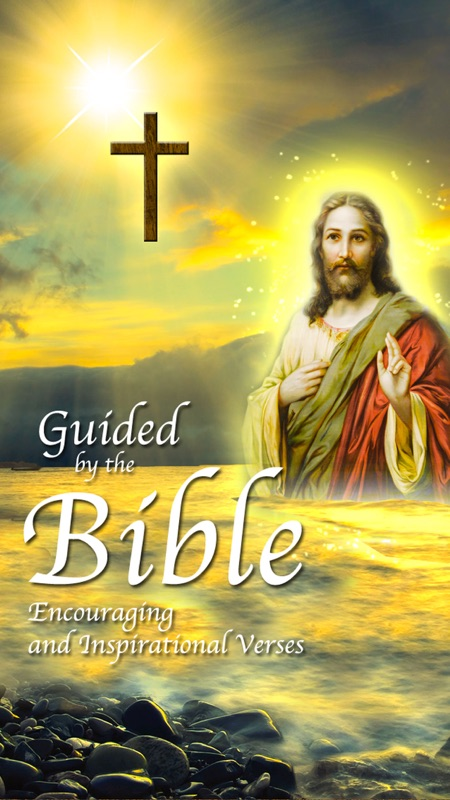 3 Minutes to Hack Bible Quotes - Daily Bible Studies and