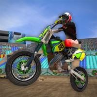 Codes for 3D Motor Bike Stunt Mania Hack