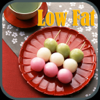 10000+ Low Fat Recipes