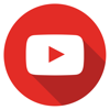 App for Youtube - Pro - Menu Tab - Fresh Squeezed Apps