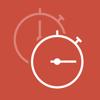 RCR Solutions Ltd - MultiStop - Professional Stopwatch illustration