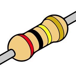 Resistor Picker