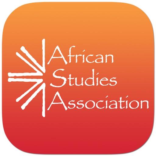 African Studies 2014 icon