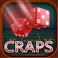 Codes for 6-8 Craps Deluxe - Hot Dice Pro Shooter FREE Hack