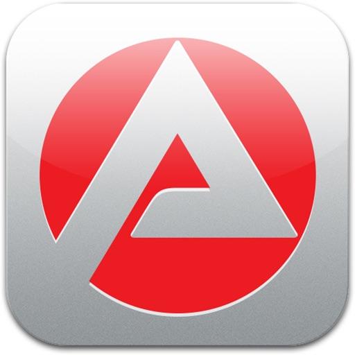 Bundesagentur Für Arbeit App