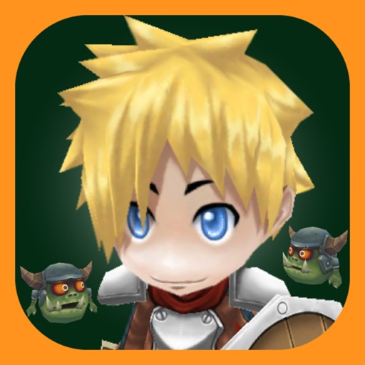 Katakana Battle - Educational japanese language learning game