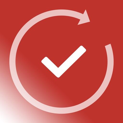 Infinite List - The Advanced Tasks, To-do & Checklist