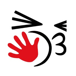 Slap It: Dont miss the arrow