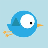 Codes for Busy Busy Bird! Hack
