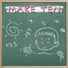 暇つぶしシリーズ MAKE TEN(脳トレ数字ゲーム登場)