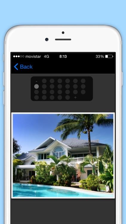 Build Your Dream House Pro