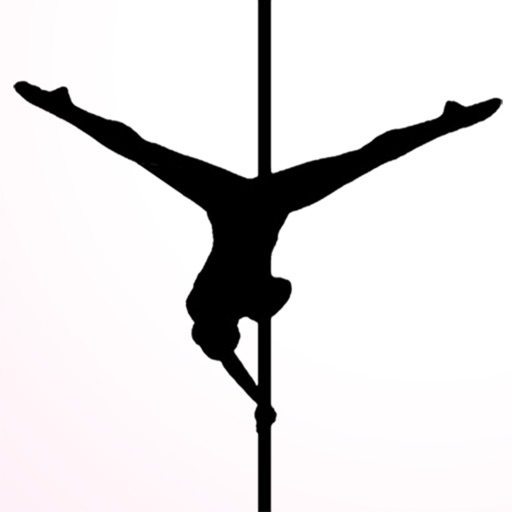 Ayesha Pole Dance & Fitness icon