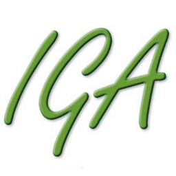 IGA Knapsack Sprayer Calibration